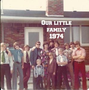 1974.teen ranch